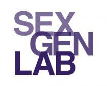SexGenLab